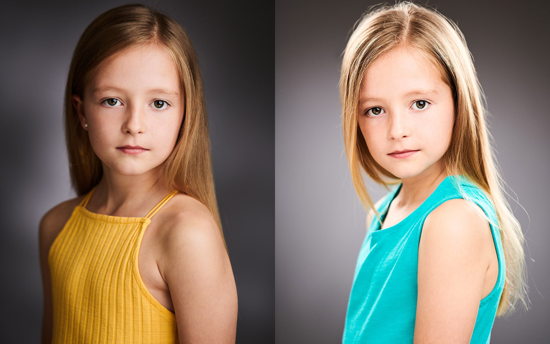childrens-headshots_photographers-brighton-london