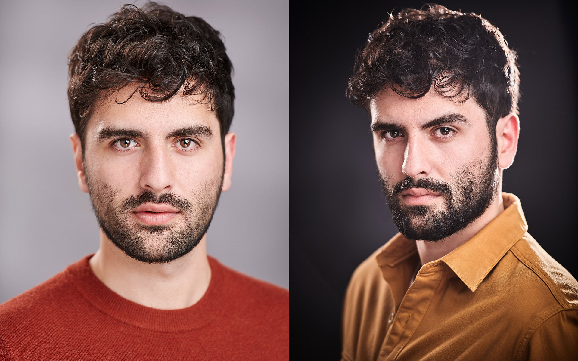Azaan_Symes_headshots_brighton_photographer