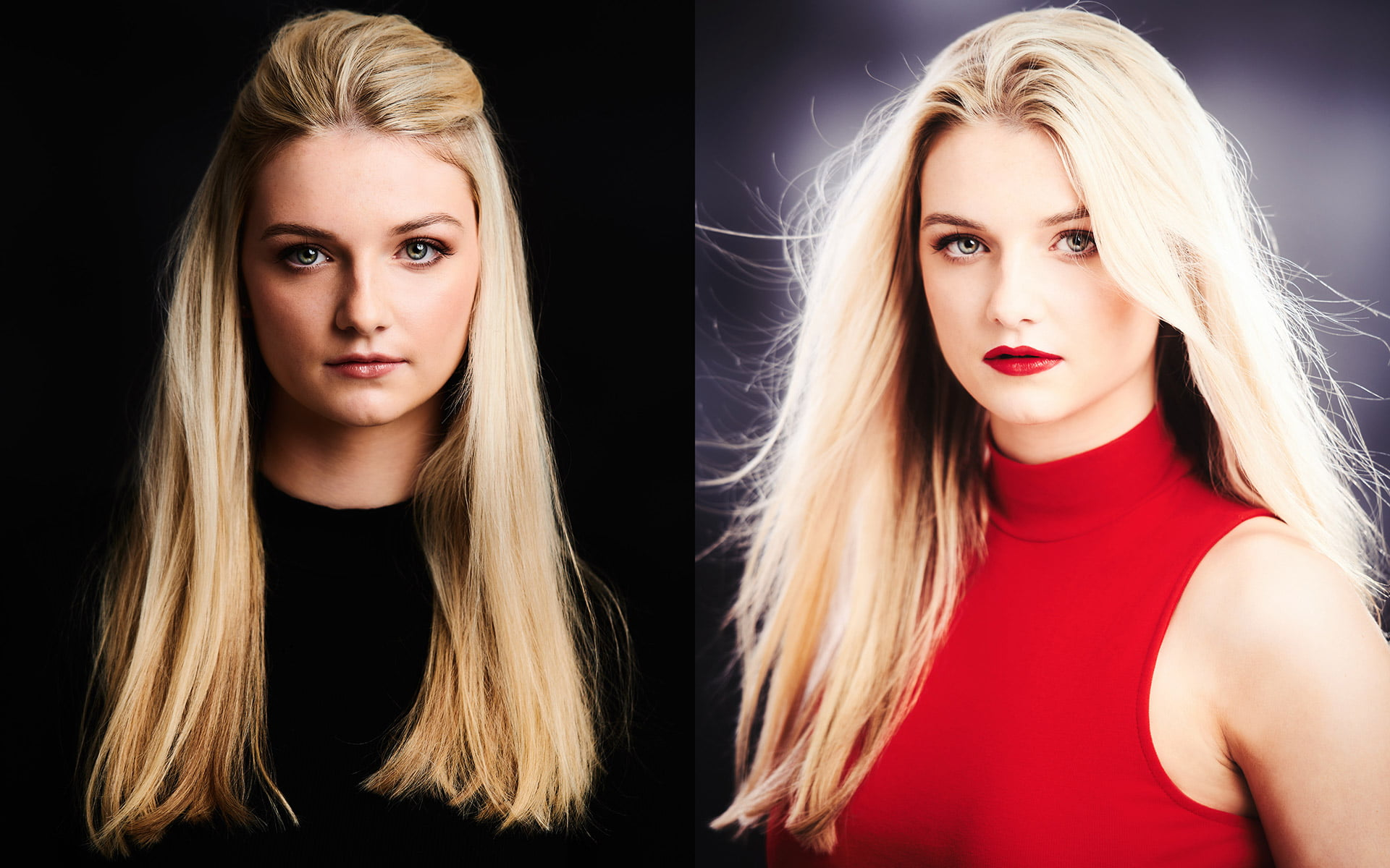 laines_dancer_headshots_photographer